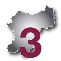 PLZ 3
