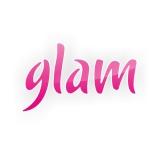 Glam Serie