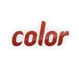 Color Serie