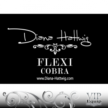 Flexi Glanzgel Cobra 15ml