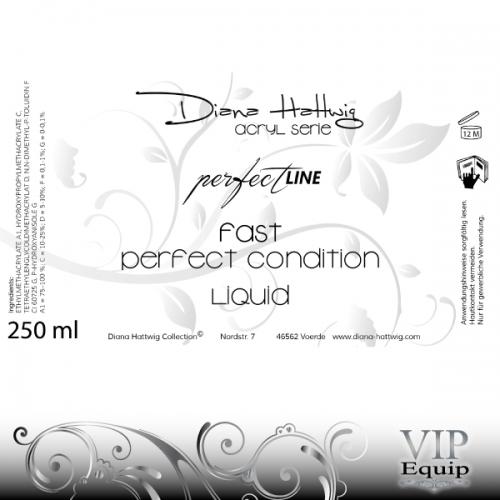 7f7135d467 Test Liquid Perfect Condition 50ml