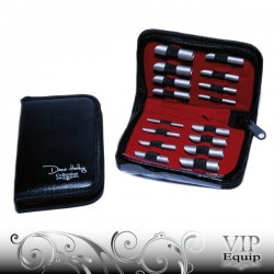 EasyStick � Pinch Set 17-teilig