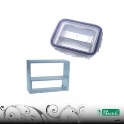 Steri-SAFEpro inkl. Hygienebox
