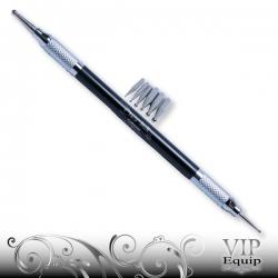 Dotting Tool 8-teilig