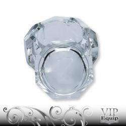 Glas Dappen Dish