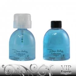 Cleaner Blue 250ml