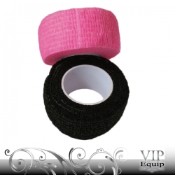 Tape Band