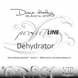 PerfectLine Dehydrator