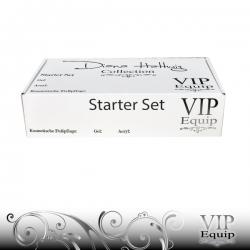 Acryl Starter Set