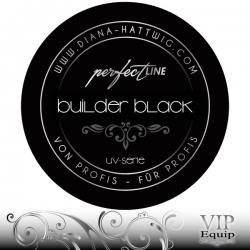 Color Builder Black