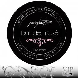 Color Builder Rosé