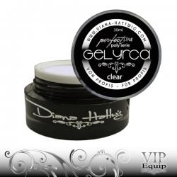 GeLyrcA Clear 30ml