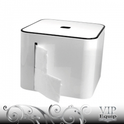 ZellettenBox Cube