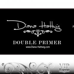 Double Primer 15ml