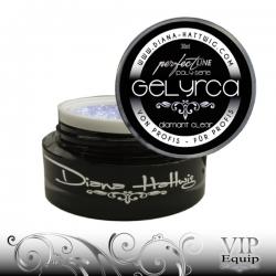 Gelyrca Diamant Clear 15ml