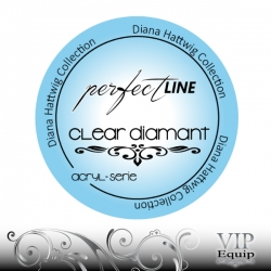 Clear Diamant
